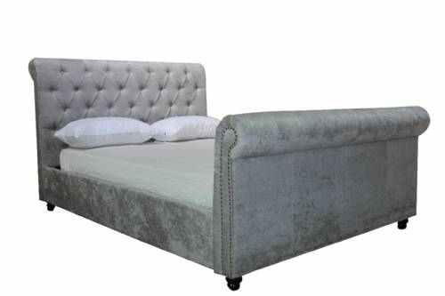 Mergot Bed Frame -006